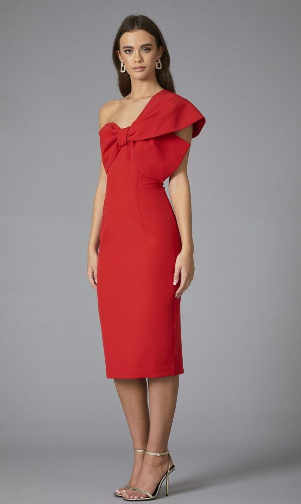 Red_Bow_Dress_345-667x1000