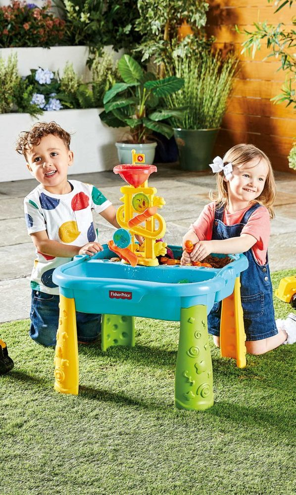 Sand-n-Surf-Water-Table-F-667x1000