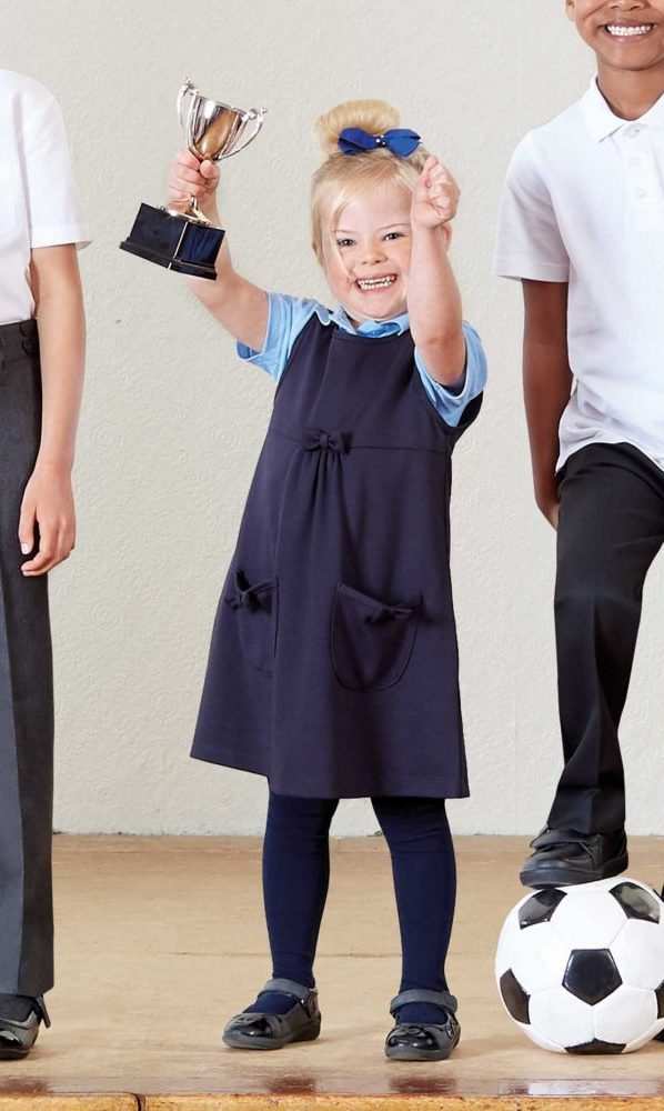 ALDI-BACK-TO-SCHOOL-MILLIE-2-667x1000