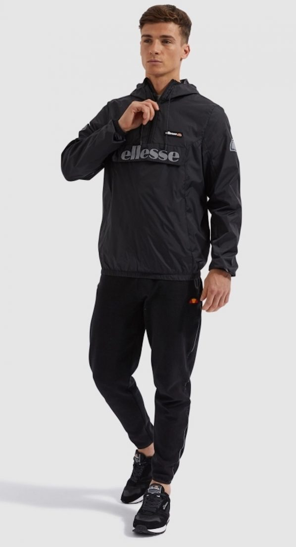 614234-ELLESSE-SPORT-SS20Q1-MENS-SXE06449-BERTO2-JACKET-BLACK-ECOMM-B.jpg-galleryConversionGroup-912Wx912H