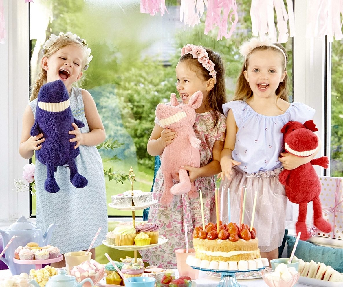 JELLYCAT GIFT GIVING WEB TO ASIA