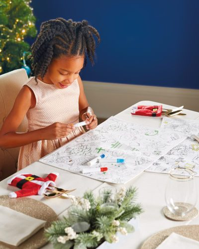 Colour-Me-In-Placemats-2-Pack-E