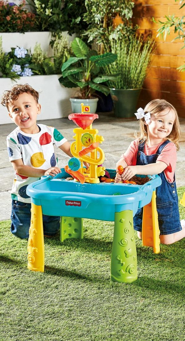 Sand-n-Surf-Water-Table-F-656x1104-c
