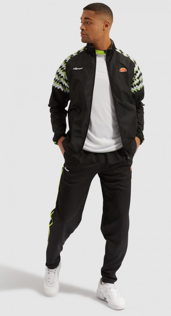 613970-ELLESSE-SPORT-SS20Q1-MENS-SEE08701-LAXA-TRACK-TOP-BLACK-ECOMM-B.jpg-galleryConversionGroup-912Wx912H